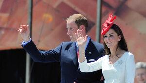 Księżna Kate na izolacji. Odwołała udział we wszystkich wydarzeniach