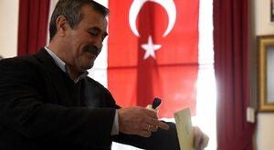 Dokąd zmierza Turcja? Najważniejsze wybory od lat, kraj podzielony