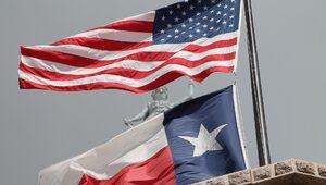 Przemysł aborcyjny wściekły na Teksas. Mniej aborcji, więcej usług pro-life