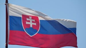 Sytuacja się poprawia, ale Słowacja przedłuża stan wyjątkowy