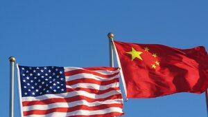 Ambasada Chin odpowiada na raport wywiadu USA nt. źródeł epidemii COVID-19
