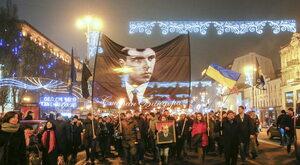 Uczmy Ukraińców historii