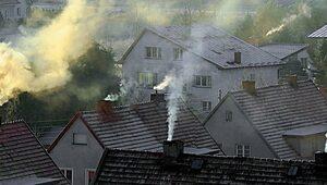Skuteczna walka ze smogiem zaczyna się od... edukacji