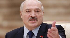 Repetowicz: Wszystko wskazuje na to, że Łukaszenka się przeliczył