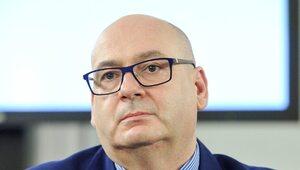 Zgorzelski: Dzisiaj świat ma relacje tylko z telewizji Putina i Łukaszenki