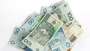 Projekt posłów PiS w sprawie kwoty wolnej od podatku