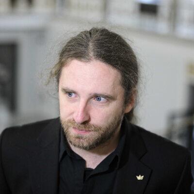 """""""Jesteście żebrakami Europy!"""". Sośnierz nie wytrzymał w Polsat News"""