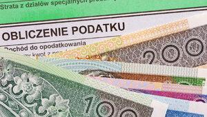 Rząd planuje zmiany w systemie podatkowym. Co myślą o tym Polacy?