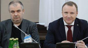 Szef TVP Info podał się do dymisji