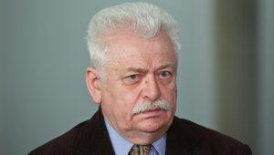 Prof. Szeremietiew: Powstanie było najlepszym rozwiązaniem