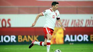 Znamy skład naszej drużyny na mecz z Albanią