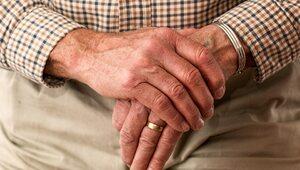 ZUS: Zamiast emerytury, pieniądze do ręki