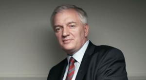 Polacy nie wybaczą arogancji władzy