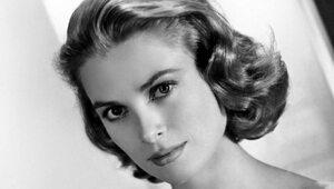 Grace Kelly. Aktorka i książę. Życie jak z bajki?
