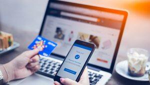 Bezpieczne bankowanie w sieci