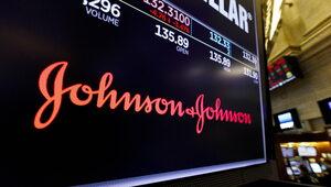Johnson & Johnson opóźnia wejście szczepionki na rynek UE