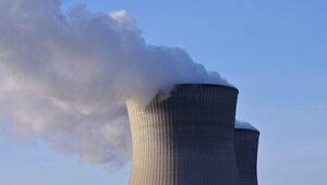 Francuzi złożyli Polsce ofertę budowy reaktorów jądrowych