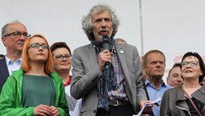 Zieloni: PiS jest partią antyszczepionkową, tworzy z Konfederacją...