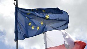 21 stycznia wideoszczyt UE na temat koordynacji w walce z COVID-19
