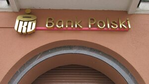 PKO BP przeznaczy 7 miliardów zł na ugody z frankowiczami