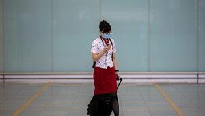 Koronawirus mocno uderzył w Japonię. Rekordowy spadek gospodarczy