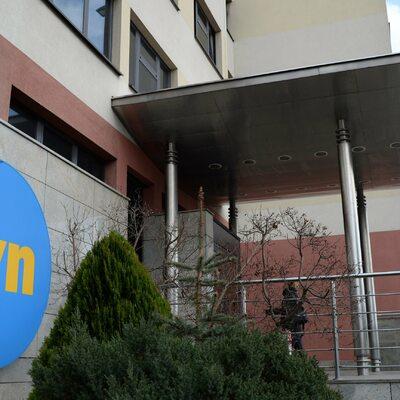 TVN robi program o uchodźcach. Wcielą się w nich Polacy