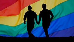 Odmówiła robienia zdjęć parom LGBT. Będzie proces