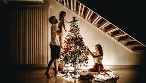 Święta w wersji giga
