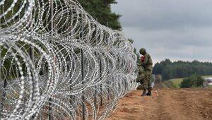 Wildstein: Ten atak koordynuje dwóch najgroźniejszych w Europie dyktatorów