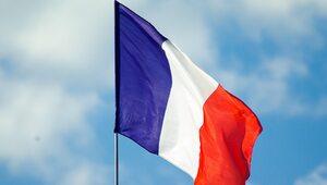 Francja: Policjant, który oddał życie za zakładniczkę, nie będzie...