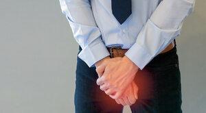 Nowoczesne leczenie opóźnia przerzuty raka prostaty