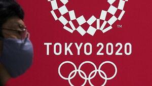 Jest pierwszy medal dla Polski na paraolimpiadzie w Tokio