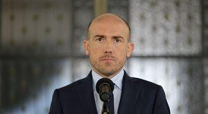 Budka: Opozycja potrzebuje współpracy, a nie podbierania posłów