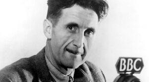 Orwell na farmie