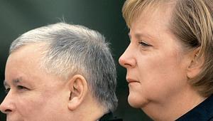 Niemcy zmądrzały. Liczymy na więcej