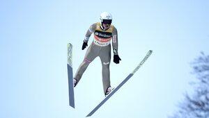 Skoki narciarskie: Złe wieści z Lahti. Jest decyzja w sprawie treningów...