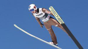 Skoki narciarskie: Wszyscy Polacy awansowali do PŚ w Zakopanem