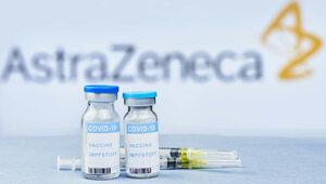 Kanada: Drugi w ciągu tygodnia przypadek zakrzepów po szczepieniu...