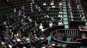 Wypowiedzenie konwencji stambulskiej: kwestia suwerenności i demokracji