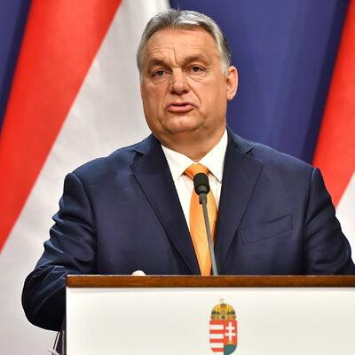 Fidesz opuszcza EPL. Mocne słowa Orbana
