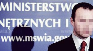 Polska w sieci Platformy