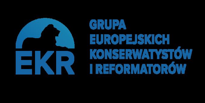 Grupa Europejskich Konserwatystów iReformatorów EKR