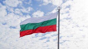 """Prawie cała Bułgaria stała się """"czerwoną strefą"""" zakażeń koronawirusem"""