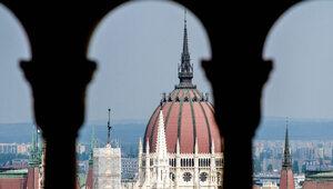 Węgry notują rekord zakażeń koronawirusem
