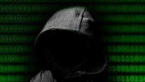 Okup dla hakera