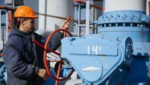 Norwegia blokuje operację Gazpromu?