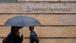 Planned Parenthood umacnia pozycję nowej branży cywilizacji śmierci
