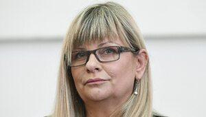 Gargas: Po 10 kwietnia Tusk stchórzył jako lider państwa