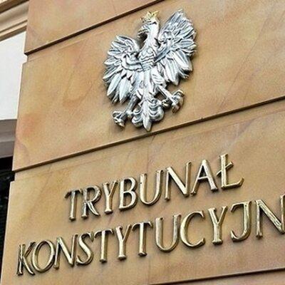 Ustawa o sędziach TK i #TweetupKPRM
