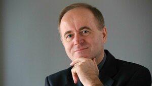 Ks. prof. Kobyliński: Jak rewolucja seksualna wdarła się do Kościoła?